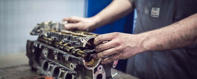 VW und Audi Spezialist in Klagenfurt. Ihr Partner für Neuwagen (VW, Audi, Nutzfahrzeuge, Gebrauchtwagen (Weltauto-Garantie)und Reparatur und Serviceleistungen.